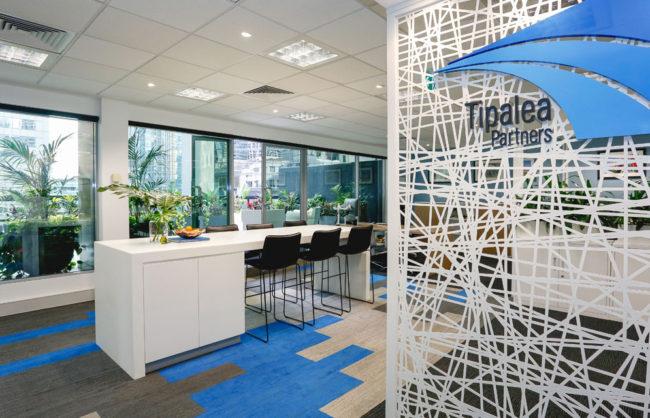 tipalea-partners-interior-design-stylists-kcreative-interiors-sydney