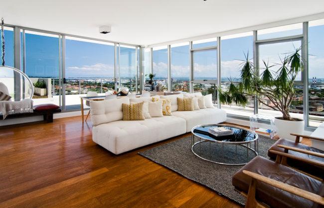 beautiful-penthouse-apartment-styling-kcreative-interiors-sydney