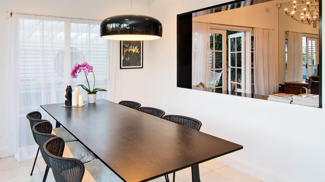 dining-room-interior-design-kcreative-interiors-bondi