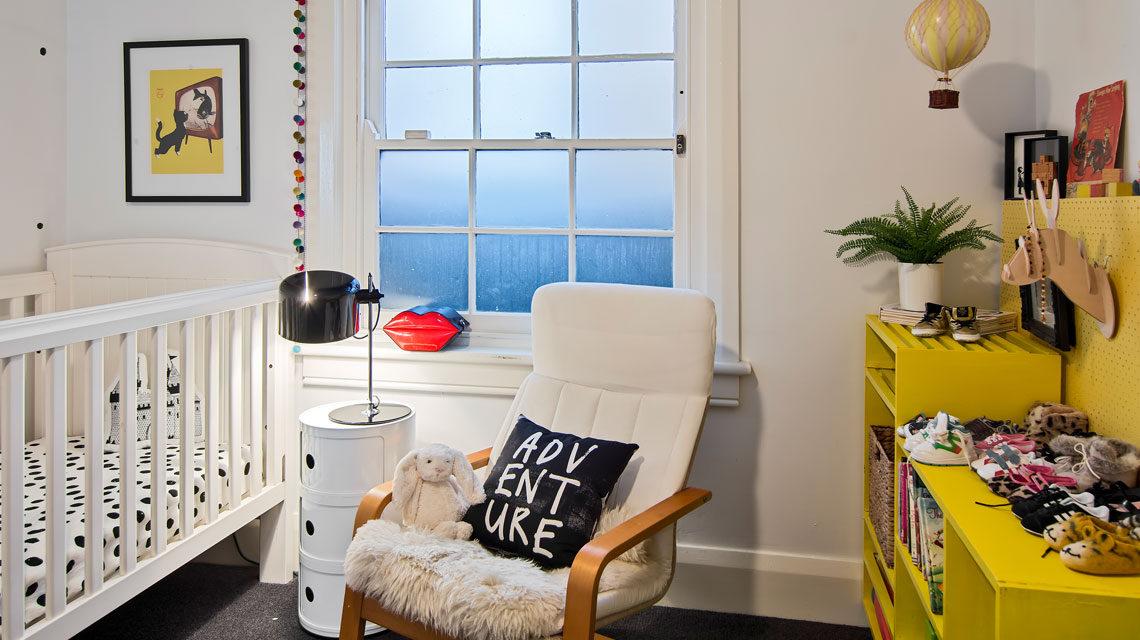 gorgeous-baby-room-styling-kcreative-interiors-bondi