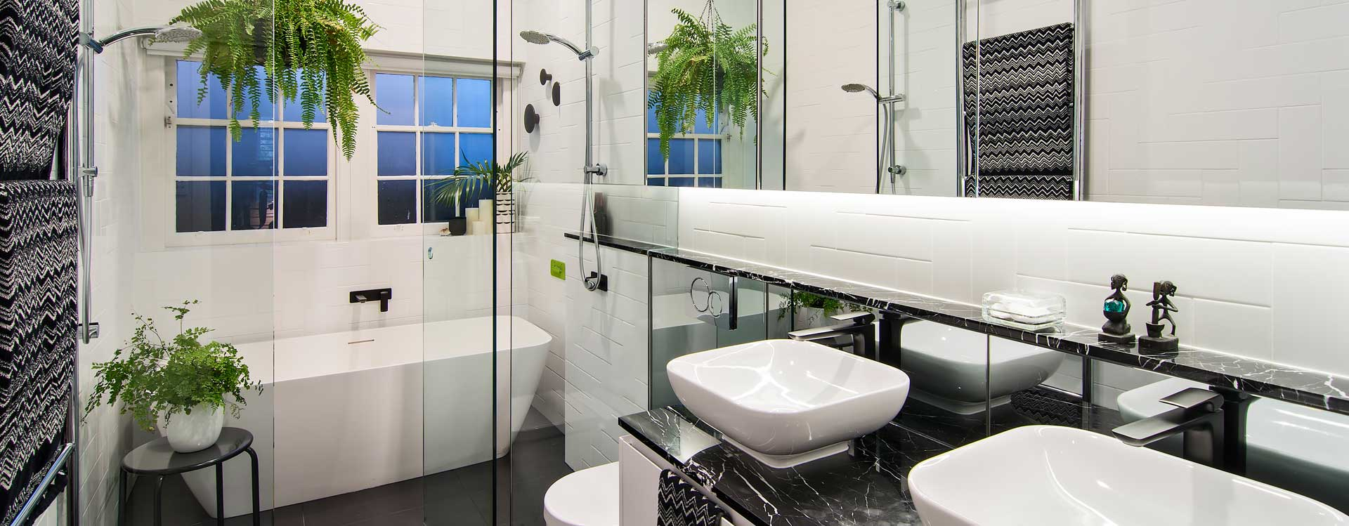 interior-bathroom-renovation-kcreative-interior-design-sydney