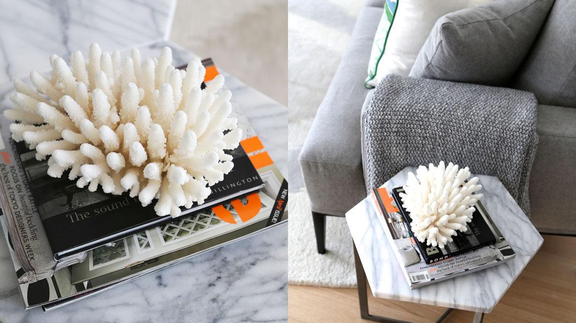 interior-decorating-bronte-luxury-holiday-apartment-kcreative-interiors