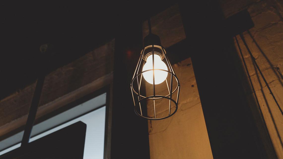 kcreative-commercial-interior-design-industrial-lighting-mister-chopshop-bondi