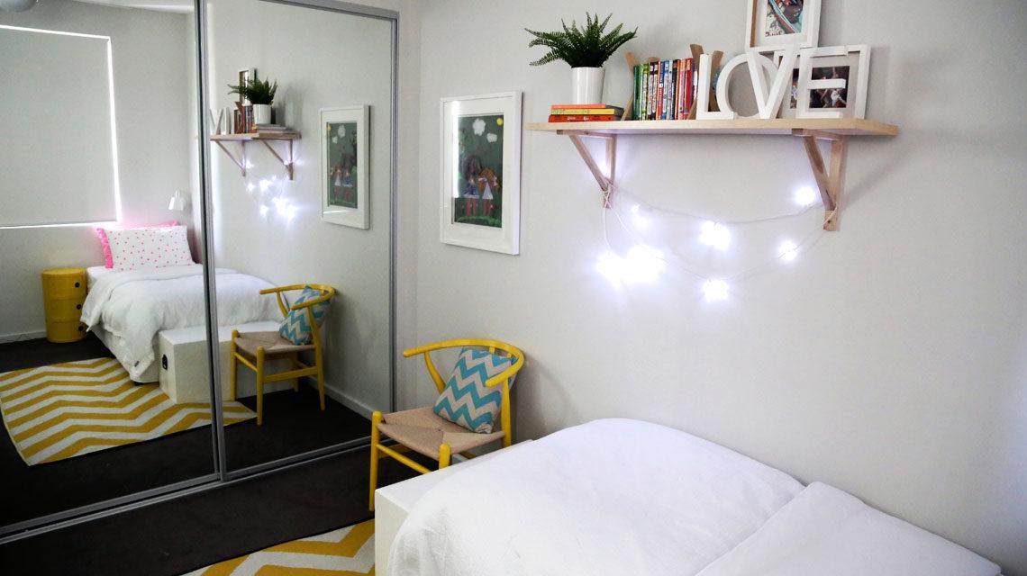 kids-bedroom-stylish-on-budget-kcreative-interiors-sydney