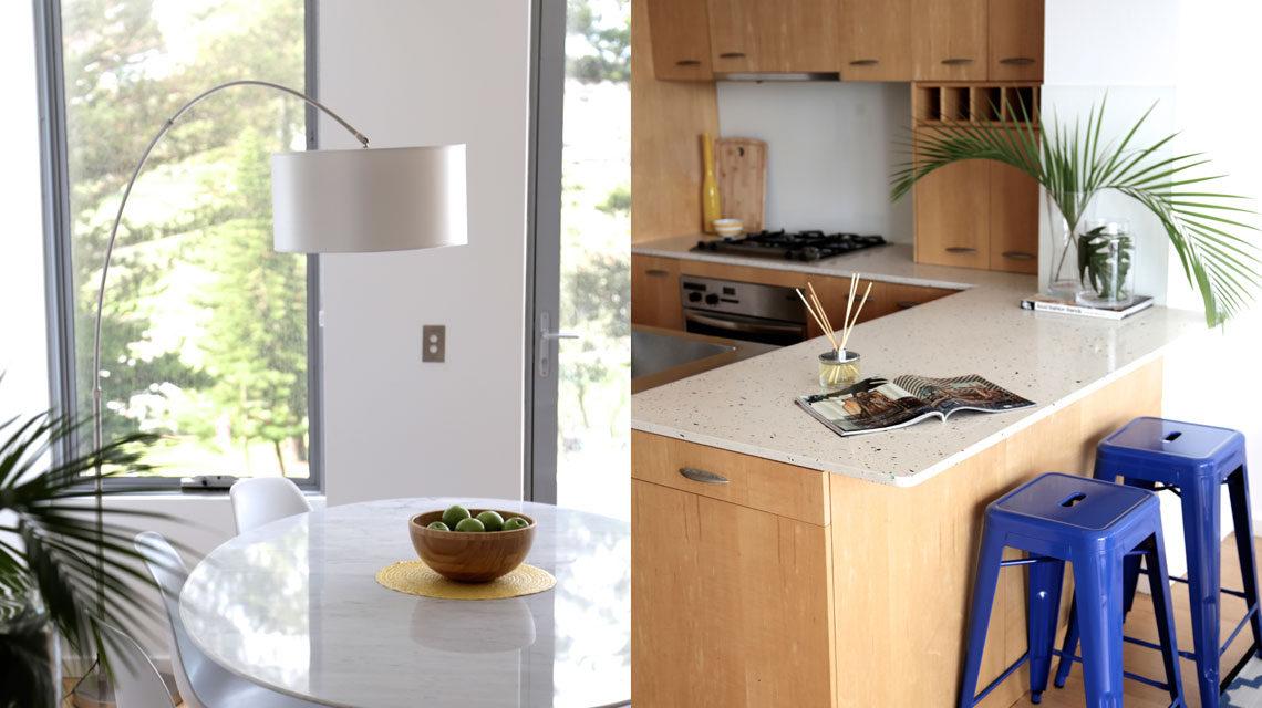 kitchen-bronte-luxury-holiday-apartment-kcreative-interiors