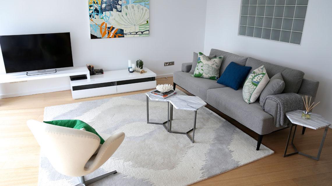 living-area-bronte-luxury-holiday-apartment-kcreative-interiors
