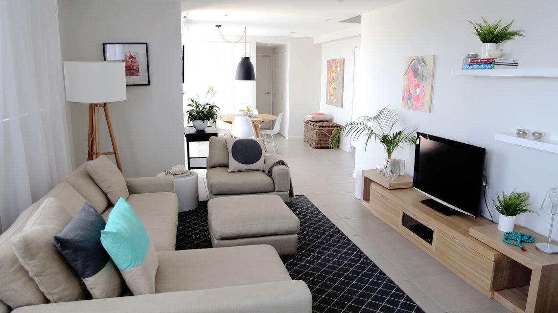 living-dining-stylish-on-budget-kcreative-interiors-sydney