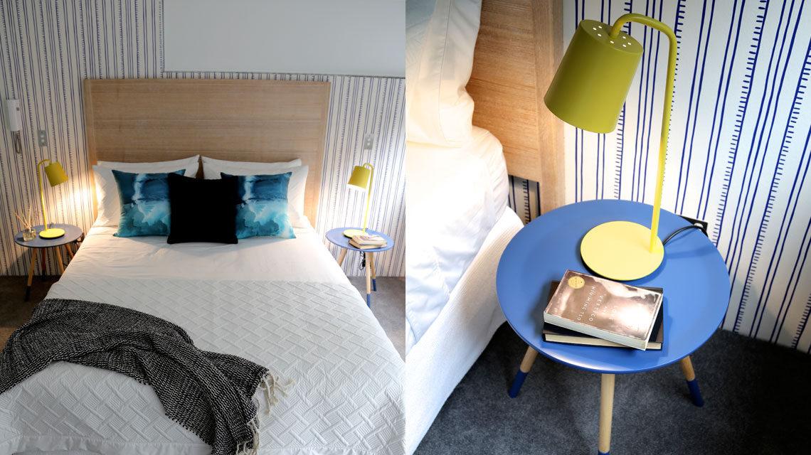 main-bedroom-bronte-luxury-holiday-apartment-kcreative-interiors