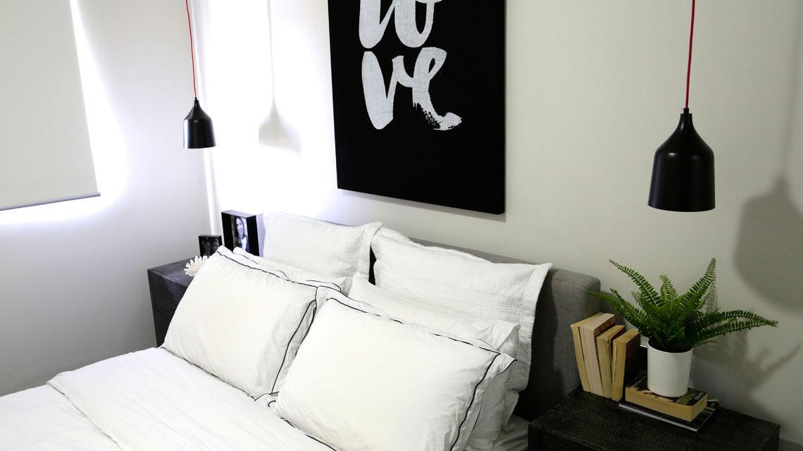 master-bedroom-stylish-on-budget-kcreative-interiors-sydney
