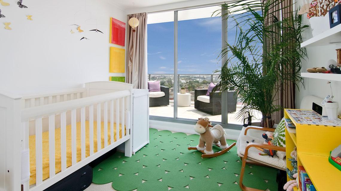 perfect-babies-room-interior-styling-kcreative-interiors-bondi