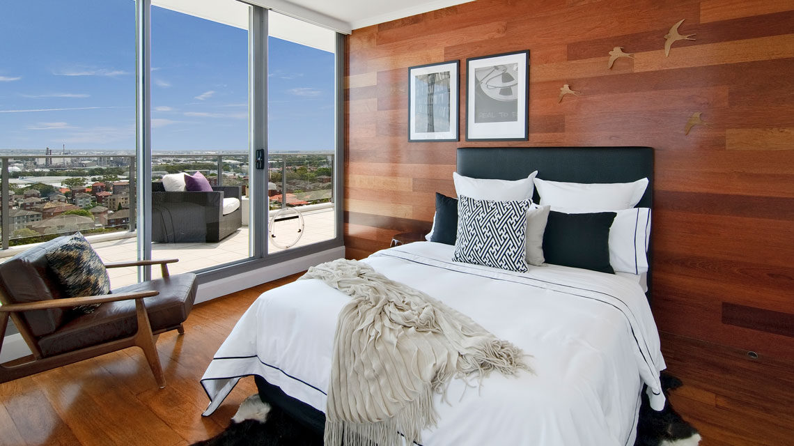 southpoint-apartment-interior-styling-kcreative-sydney