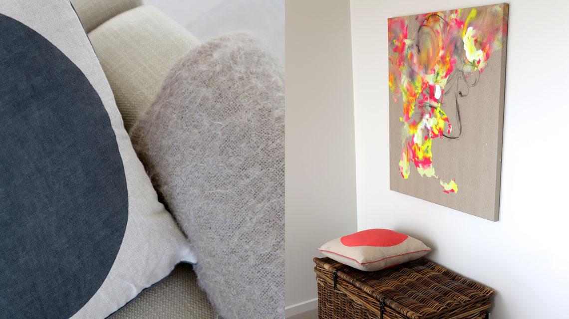 stylish-artwork-furninshings-budget-kcreative-interiors-sydney