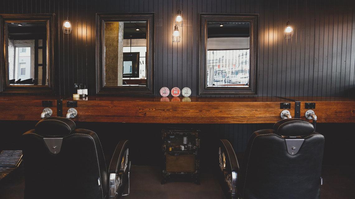 stylish-mens-barbershop-fitout-kcreative-interiors-bondi