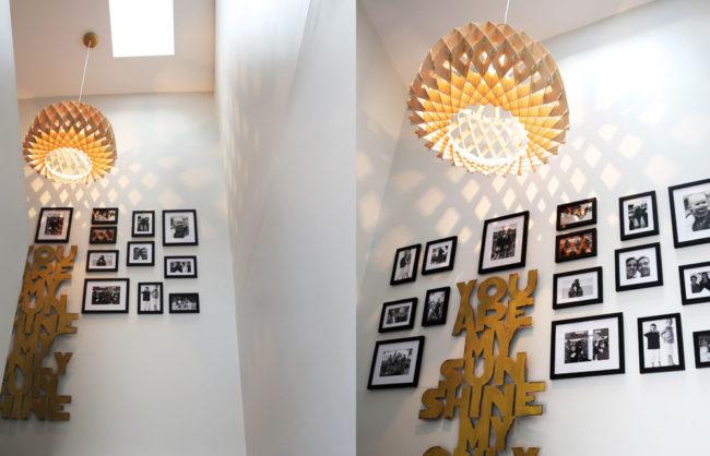 you-are-my-sunshine-family-photo-wall-ideas-kcreative-interiors