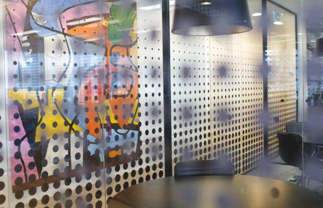 logos-branding-graphic-film-decal-dots-kcreative-interiors