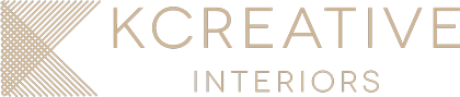 KCreative Interior Design Studio Bondi